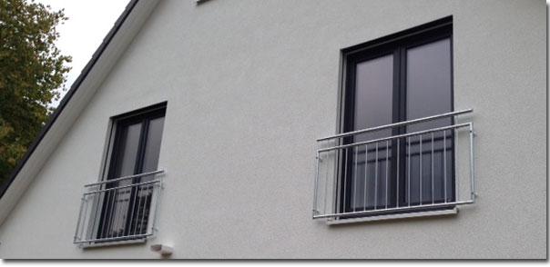 tsr franz sische balkongel nder. Black Bedroom Furniture Sets. Home Design Ideas