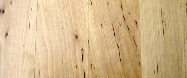 Holz Birke tsr stufen